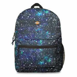 Dickies Backpack - JCPenney
