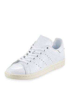 25% Off + Up to Extra 35% Off Adidas Stan Smith Fashion Sneaker @ Neiman Marcus