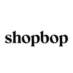 低至3折+额外7折黒五价:Shopbop 全场时尚大牌热卖,收菲拉格慕蝴蝶结鞋, SW立减$200