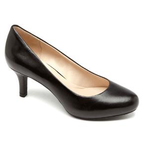 Seven to 7 Low Pump | Women's Heels | Rockport®