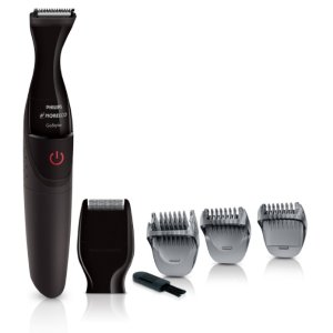 $13.2Philips Norelco GoStyler, Trim and Shape, model FS9185/49
