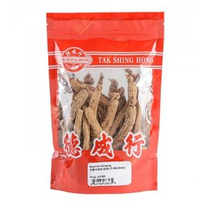 American Ginseng CL 80-AA 4oz