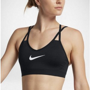 Women's Nike Indy Cooling Light Support Sports Bra