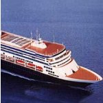 14NT Last Minute Holland America Exclusive Promotion