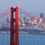 San Francisco Admission Deal