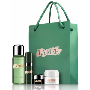 La Mer - Yours With Any $350 La Mer Purchase - saks.com