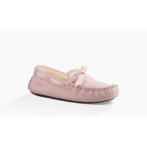 UGG® | Women's Dakota Stripe Slipper | Free Shipping on UGG.com