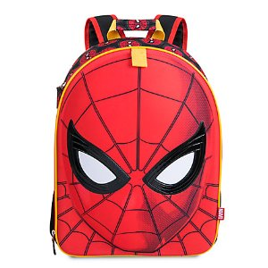 Spider-Man Backpack - Personalizable | Disney Store