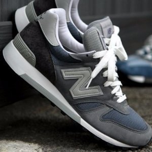 As Low AS $39.99New Balance 574 Men's Shoes Sale