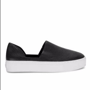 Nana Sneaker