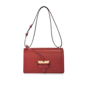 Loewe Barcelona Large Shoulder Bag