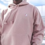 Champion + UO Collection @ Urban Outfitters