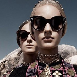 $59.99Designer Sunglasses @ Ruelala