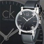 Calvin Klein Men's or Women's Cogent Watch
