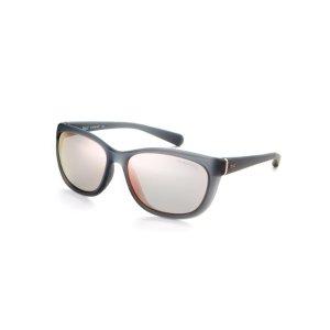 Dark Grey Nike Gaze 2 Wayfarer Sunglasses - Century 21