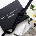 Clearance @ Net-A-Porter UK