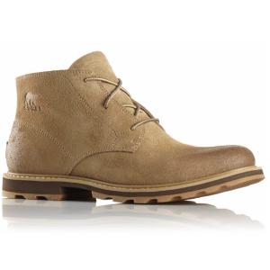 Men's Madson™ Chukka Boot