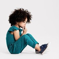 Extra 20% off + Free ShippingClarks Kids Shoes Sale Styles