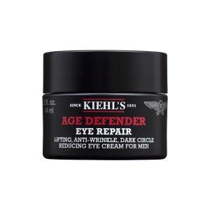 Kiehl's Since 1851 'Age Defender' Eye Repair | Nordstrom