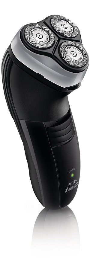 Philips Norelco Shaver 2100 6948XL/41