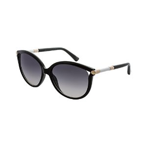 Jimmy Choo Women's Giorgy/S 57mm Sunglasses