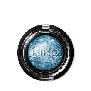 KIKO MILANO: Coloursphere Eyeshadow - silk effect eyeshadow