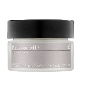 Cold Plasma Anti-Aging Eye Treatment - Perricone MD | Sephora