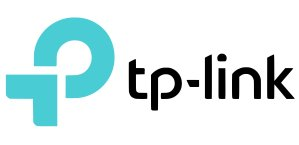 Up to 64% offSelect TP-Link Networking Products Sale