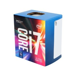 Intel Core i7-7700 Kaby Lake Quad-Core 3.6 GHz BX80677I77700 Desktop Processor | Jet.com