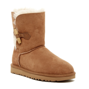 UGG Australia | Keely Genuine Shearling Lined Boot | Nordstrom Rack
