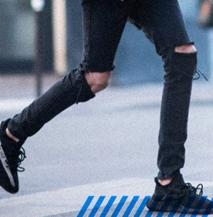 Get $20 OffBuy 2 Pairs Of Topman Jeans @ Topman