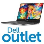 Dell Home Outlet Clearance Sale