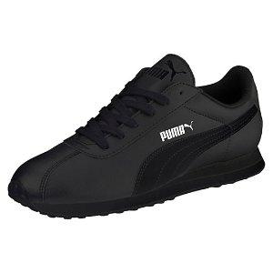 Turin Men's Sneakers - US