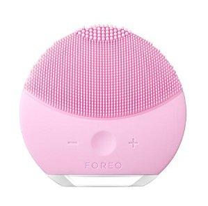 $89FOREO LUNA™ Mini 2 Facial Cleansing Brush