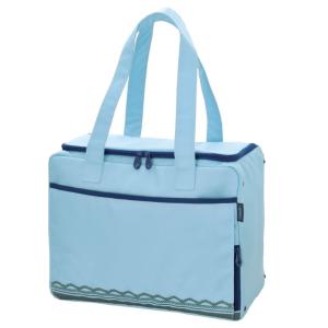 THERMOS Bento Bag 22L