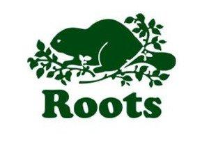 低至5折+额外7折Roots Canada 促销区商品折上折特卖
