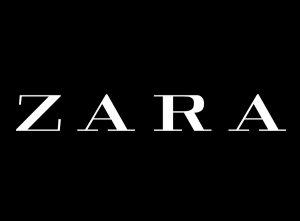 Up to 50% OffMid-Season Sale @ Zara