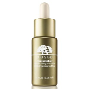 Origins Plantscriptions™ Powerful Lifting Concentrate | Nordstrom