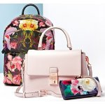 Ted Baker London Handbags & Sun @ Hautelook