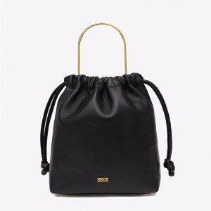 EENK HORI BLACK BAG