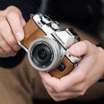 Olympus Camera & Lens Special Savings