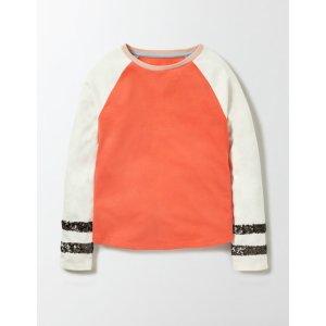 Jocelyn T-Shirt 91465 Tops & T-Shirts at Boden