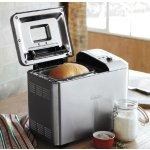 Breville BBM800XL Custom Loaf Bread Maker