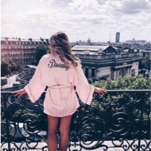 50% OffSite-wide @ Missguided
