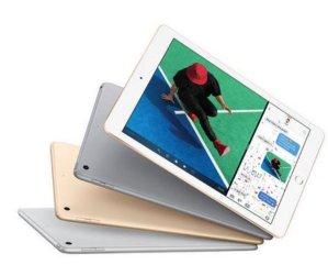 $396黒五价:Apple 9.7