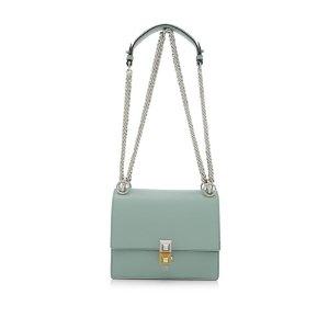 Fendi Kan I Small Bag