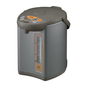 Small Micom Water Boiler and Warmer by Zojirushi at Gilt
