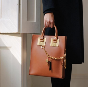 Up to 30%New Season Sophie Hulme @ FORZIERI Dealmoon Exclusive