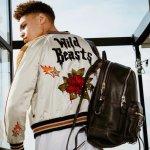 Coach Men's Bag、Clothing、Accessories Sale
