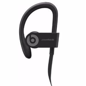 From $134.99Beats Powerbeats3 Wireless In-Ear Headphones